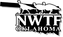 NWTF Oklahoma Chapter